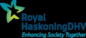 RoyalHaskoningDHV